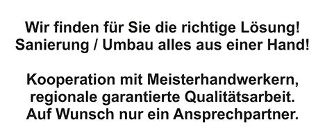 wettervorhersage berlin tegel